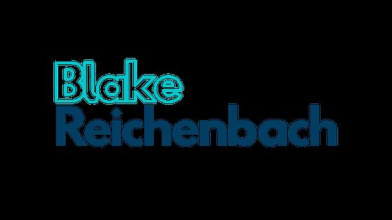 Blake Reichenbach (2)