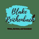 Blake Reichenbach (3)