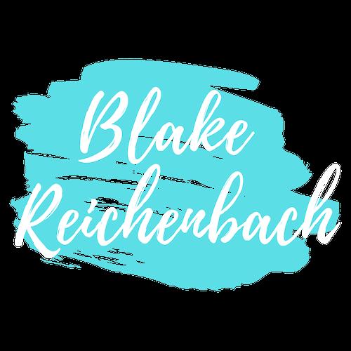 Blake Reichenbach (5)